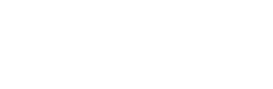 Erich Dobler